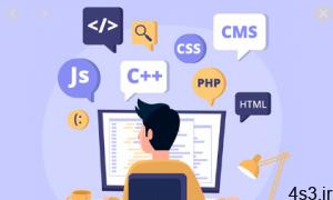 آموزش کدنویسی وردپرس
