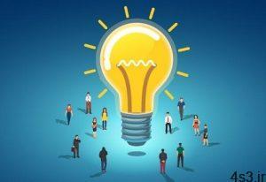 آموزش های کسب و کار و بازاریابی