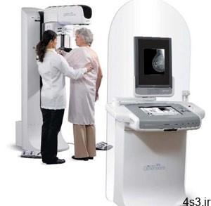 آنچه خانم ها باید درباره ماموگرافی سینه بدانند سایت 4s3.ir