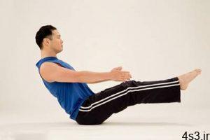 آیا کاهش وزن با ورزش پیلاتس امکان پذیر است؟ سایت 4s3.ir