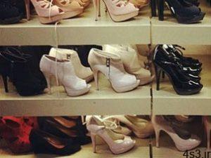 آیا کفش پاشنه بلند واقعاً ضرر داره؟ سایت 4s3.ir