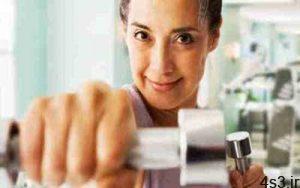از بین بردن چربی های بدن با چند روش کاربردی!! سایت 4s3.ir