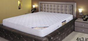اصول نگهداری و تمیز کردن تشک تخت سایت 4s3.ir