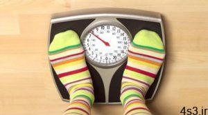 افزایش وزن در دوران قاعدگی سایت 4s3.ir