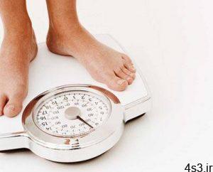 این زنگ خطرها به شما می گوید باید وزن کم کنید!! سایت 4s3.ir