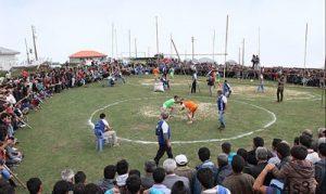 بازی های محلی گیلان سایت 4s3.ir