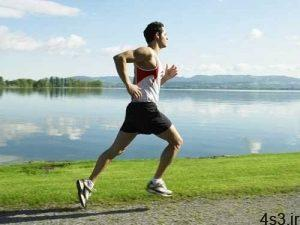 برای رسیدن به وزن مناسب، روزی ۶۰ دقیقه ورزش کنید سایت 4s3.ir