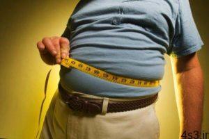 برای کاهش وزن باید این ده عادت را داشته باشید سایت 4s3.ir