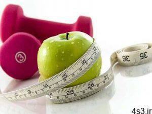برای کاهش وزن سریع روز خود را چگونه سپری کنیم؟ سایت 4s3.ir