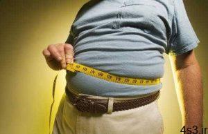 برای کوچک کردن شکم در عرض یک هفته، ۷ گام ساده را فراموش نکنید سایت 4s3.ir
