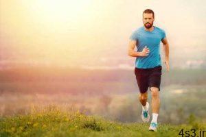 برنامه دویدن برای کاهش وزن سایت 4s3.ir