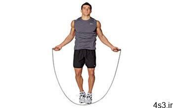 ورزشی ساده برای تقویت عضلات و کاهش چربی های بدن - 7 تمرین ورزشی ساده برای تقویت عضلات و کاهش چربی های بدن