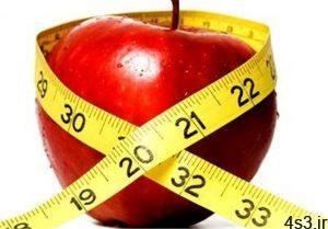 توصیه هایی برای ثابت نگه داشتن وزن پس از کاهش وزن سایت 4s3.ir