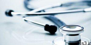 توصیه هایی برای جلوگیری از عفونت مثانه و رحم در زنان سایت 4s3.ir