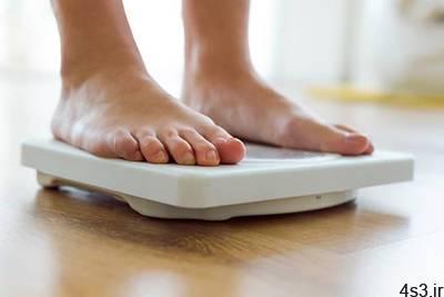 6 توصیهی روانشناسان برای کاهش وزن بهتر