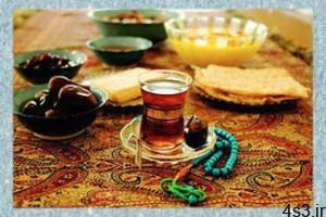 ثواب افطاری دادن در ماه رمضان سایت 4s3.ir