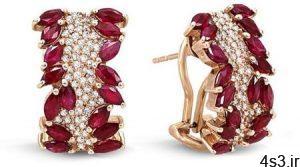 جواهرات به رنگ سال سایت 4s3.ir