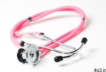 واژن و ناحیه تناسلی و درمان آن به کمک داروهای خانگی - خارش واژن و ناحیه تناسلی و درمان آن به کمک داروهای خانگی