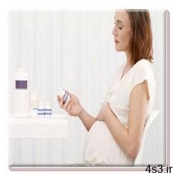 خانم هاي باردار واکس نزنند سایت 4s3.ir