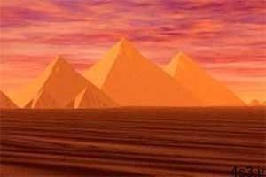 خداپرست و فرعون سایت 4s3.ir