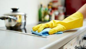 خطرناک ترین ابزارهای آشپزخانه سایت 4s3.ir
