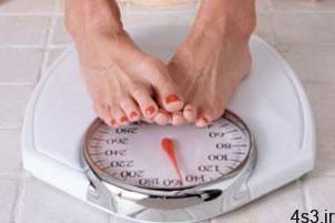 10 دلیل ساده که نمی توانید وزن کم کنید سایت 4s3.ir