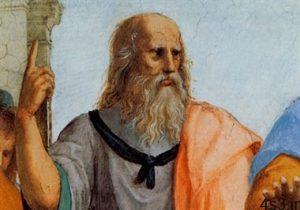 دو حکایت از افلاطون سایت 4s3.ir