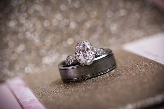 انتخاب حلقه مناسب - راهنمای انتخاب حلقه مناسب