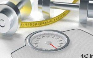 راه های مختلف اندازه گیری چربی بدن سایت 4s3.ir