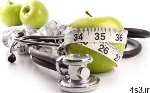 رژیم و اشتباههایی که از پرورش عضلات جلوگیری میکنند سایت 4s3.ir