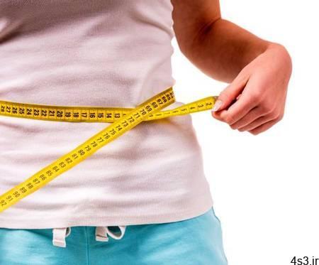 ساده ترین راه برای سفت کردن شکم و داشتن شکمی عضلانی و جذاب سایت 4s3.ir