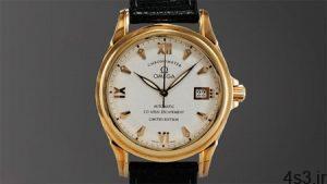 ساعت هایی که دنیای ساعت سازی را تغییر دادند سایت 4s3.ir