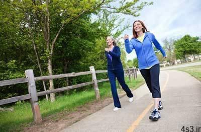 فواید ورزشهای کوتاه مدت و شدید