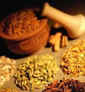 كاربردهای طب سنتی در بیماریهای زنان سایت 4s3.ir