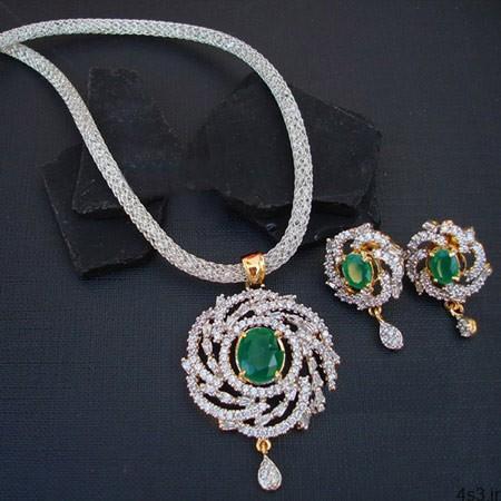 مدل جواهرات Magha Store سایت 4s3.ir