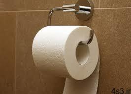مضرات دستمال کاغذی برای ناحیه تناسلی زنان! سایت 4s3.ir