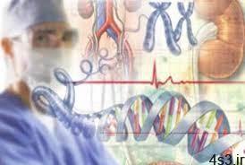 معاینه صحیح سینه برای پیشگیری از سرطان سایت 4s3.ir