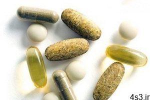مولتی ویتامین های زنانه! سایت 4s3.ir