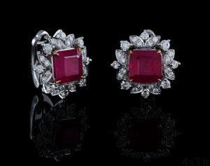 نمونه هایی از شیک ترین جواهرات De Laur سایت 4s3.ir