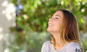 نکاتی مهم برای سلامت زنان سایت 4s3.ir