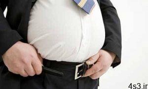 3 نکته در مورد کاهش وزن که تا به حال کسی به شما نگفته است سایت 4s3.ir