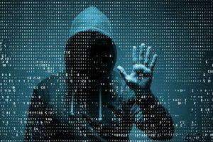 اسامی بزرگترین هکرهای دنیا سایت 4s3.ir