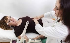 وقتی خونریزی زنانه غیرطبیعی می شود سایت 4s3.ir