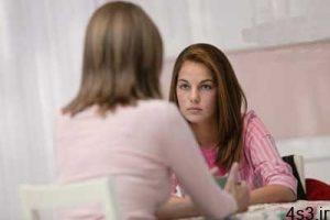 پرسش و پاسخ در زمینه بلوغ دختران و علائم آن سایت 4s3.ir