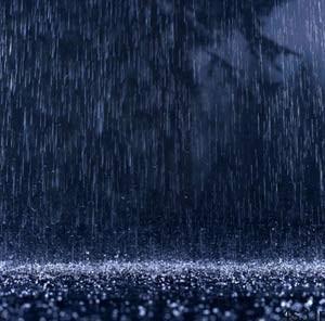 چرا باران نمی بارد؟ سایت 4s3.ir
