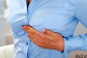 چطور از سرطان سینه پیشگیری کنیم؟ سایت 4s3.ir