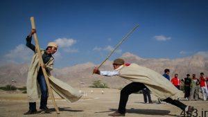 چند بازی محلی بوشهر سایت 4s3.ir