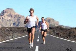 چه ورزشی را برای کاهش وزن انتخاب کنیم؟ سایت 4s3.ir