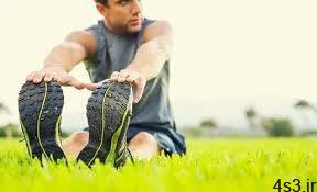 چه ورزشهایی از چاقی جلوگیری میکنند سایت 4s3.ir