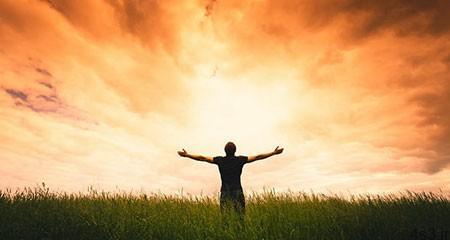 از خداوند مهلت بخواهیم؟ - چگونه از خداوند مهلت بخواهیم؟